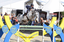 Beaunellie in vorm op csi*** Stephex masters